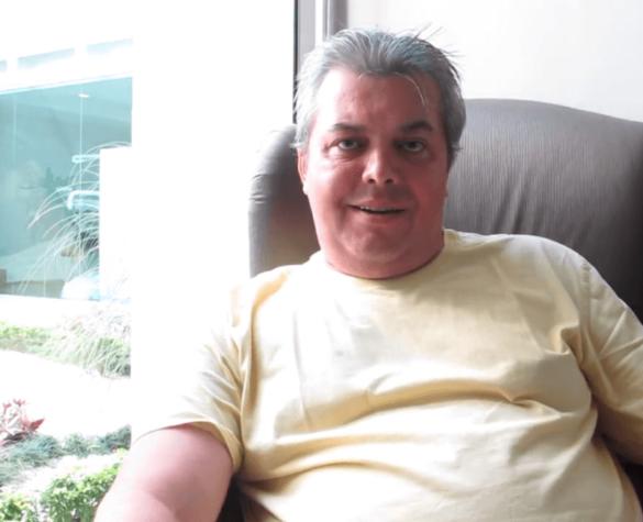 Mr. Catalin Boboc
