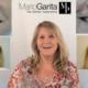 Marita-Beth-Earl-from-Nashville-Tennessee-YouTube
